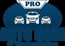 pro-auto-car-logo-web.png