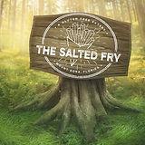 Salted Fry.jpg