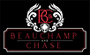 Beauchamp and Chase NEW STICKER.png