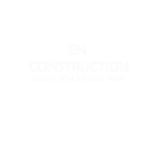 EN CONSTRUCTION.png