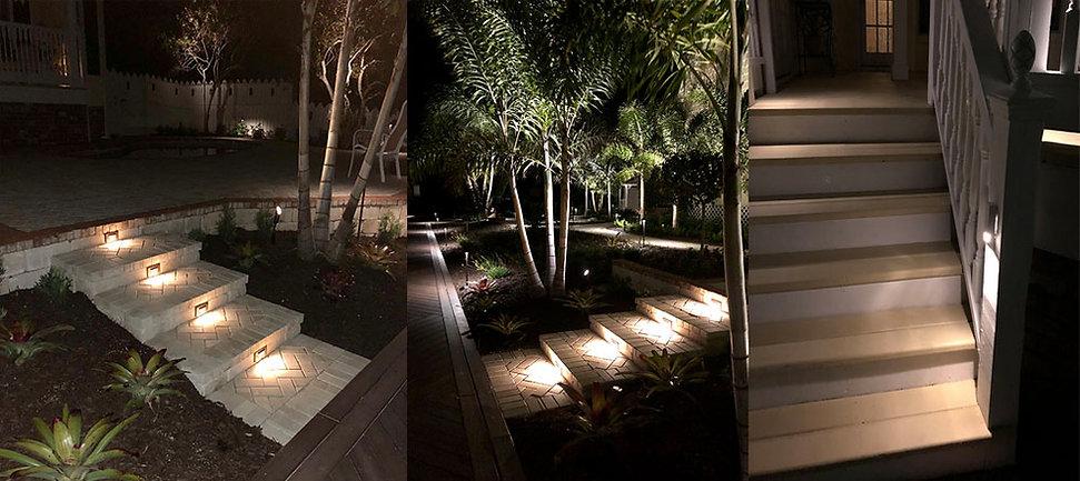 Step Lighting .jpg