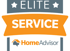HomeAdvisor: Stahlman-England Awards