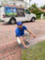 Lupe-Sprinklers.jpg