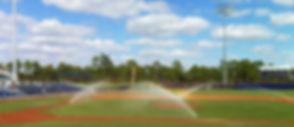 Athletic Fields.jpg