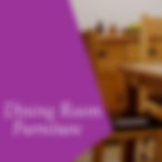 Dining Room Furniture | Byrom's The Family Furnisher | Bed Shops Kendal