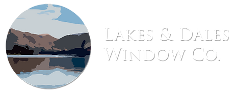 Lakes & Dales Window Co Kendal