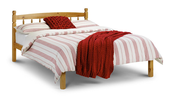 Pickwick Bed 120cm