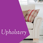 Upholstery | Byrom's The Family Furnisher | Bed Shops Kendal