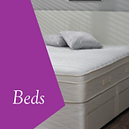 Beds | Byrom's The Family Furnisher | Bed Shops Kendal