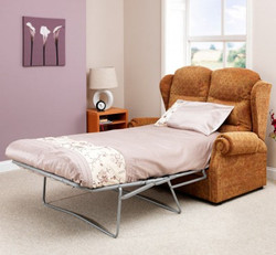 Dovedale Sofa Bed