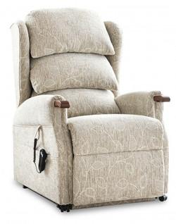 Wollaton Standard Chair