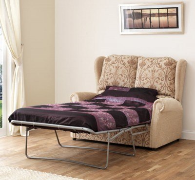 Keddleston Sofa Bed