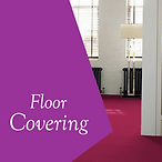 Floor Covering | Byrom's The Family Furnisher | Bed Shops Kendal