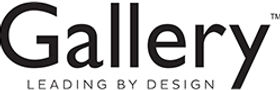 Gallery - Leading by Design
