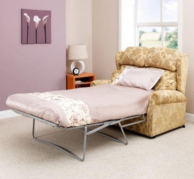 Buxton Sofa Bed