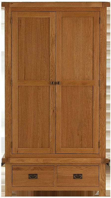 Sherwood Oak Collection