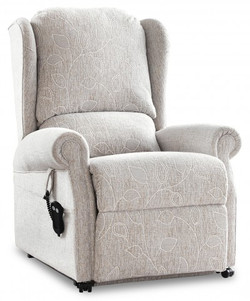 Loxley Standard Chair