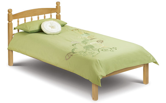 Pickwick Bed 90cm