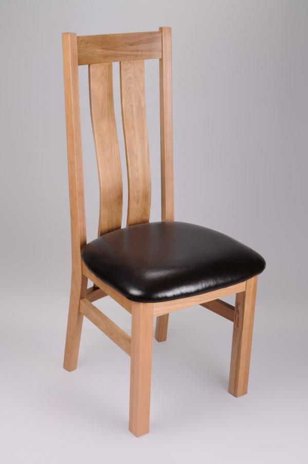 Boston Oak Chair.jpeg