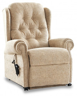 Southwell Standard Chair