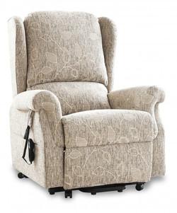 Kelham Standard Chair
