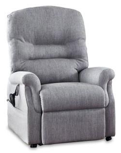 Cromwell Standard Chair