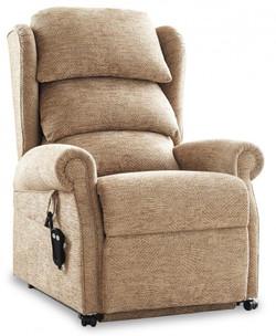 Newark Standard Chair