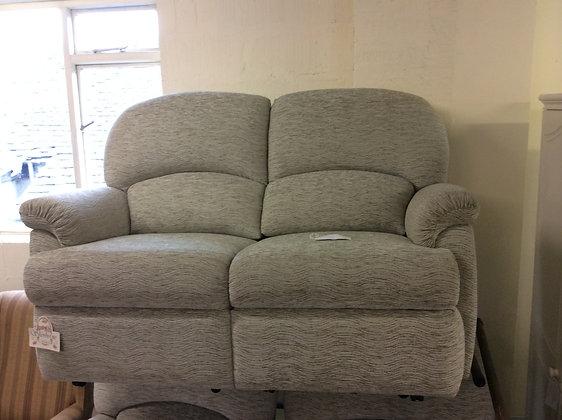 Sherborne 2 Seater Suite
