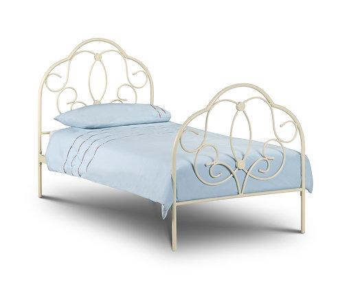 Arabella Bed 90cm