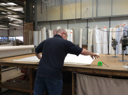 Cutting | Myer's Factory