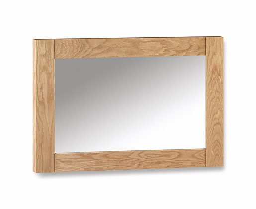 Marlborough Wall Mirror