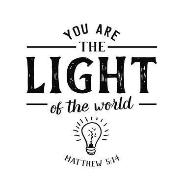 you-are-the-light-of-the-world.jpg