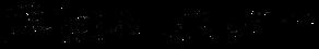 BIBLEin365 Logo Script