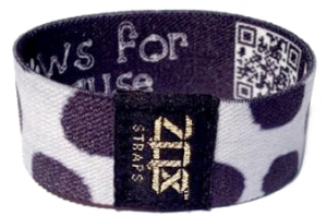 zox straps, zox, charity, nonprofit, animals, rescue shelter, paws for a cause, everyday heroes, vet clinic, military, organization, heroes, miss arizona usa, miss usa, frenchie, pitbull