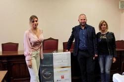 Premio Scudo Chianciano Terme - conf st_5