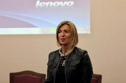 Premio Scudo Chianciano Terme - conf st_4