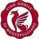 CONSORZIO VINO NOBILE_NUOVO LOGO2018-1.png