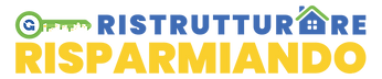 Logo-Vettoriale1.png