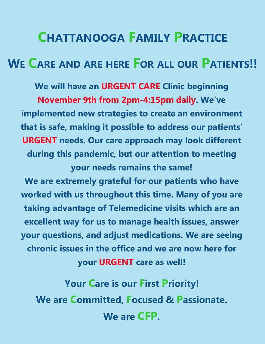 Non Covid Sick Clinic.jpg