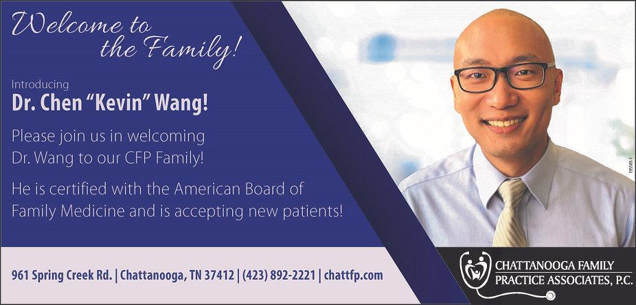 Dr. Wang.jpg