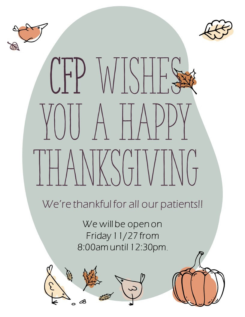 CFP Thanksgiving.jpg