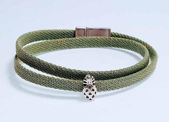 Armband mit Kaktus