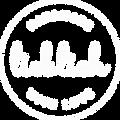Logo lieblich