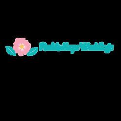 Copy of Florida Keys Weddings (3).png