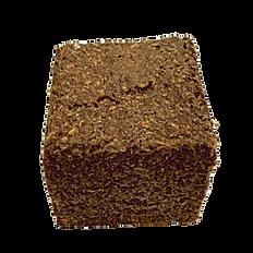 Thore - Korn an Korn 500g