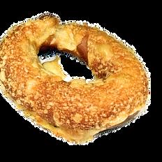 Laugen Kringel Käse