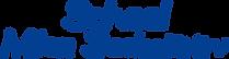 Scheel_Mien_Back_Logo_blau.png