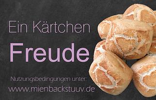 Kundenkarten_rückseite_aktuell.tif