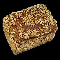 Bent - Dinkelsonnenblumenbrot 600g