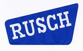 Rusch Keil 2.jpg